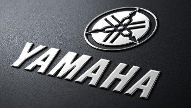 شرکت یاماها